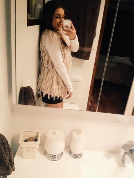 Zoebush's Profile Photo