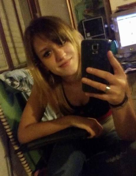 CabildoListaRoxana's Profile Photo