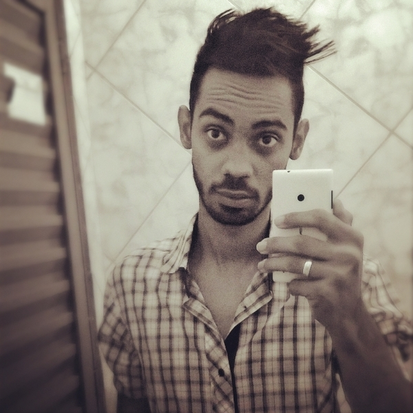 matheuslopezz's Profile Photo