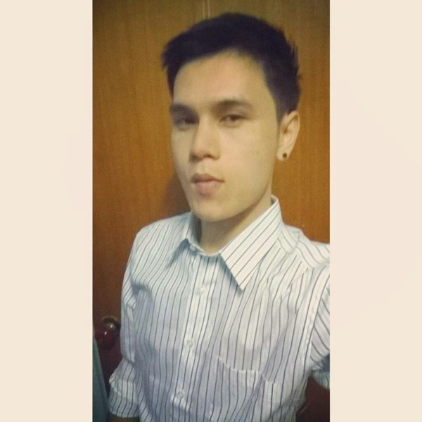tongsangpeth's Profile Photo