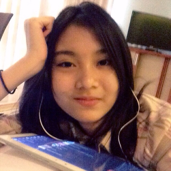 Gade_pps's Profile Photo