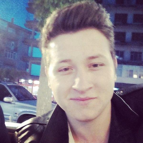 YasinEmreAyan's Profile Photo