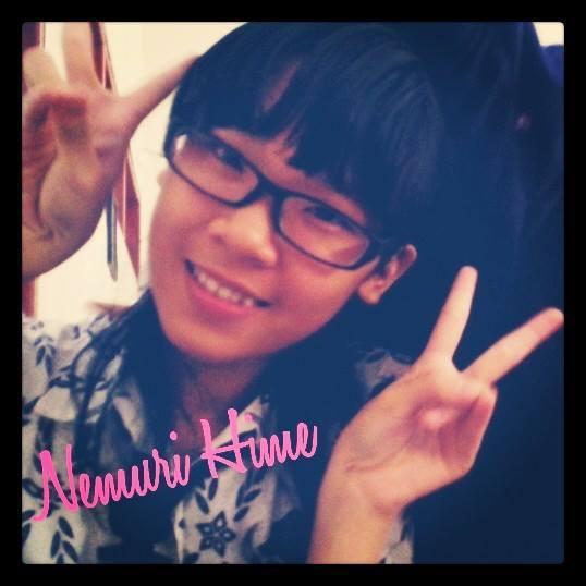 KeziaNatasya0808's Profile Photo