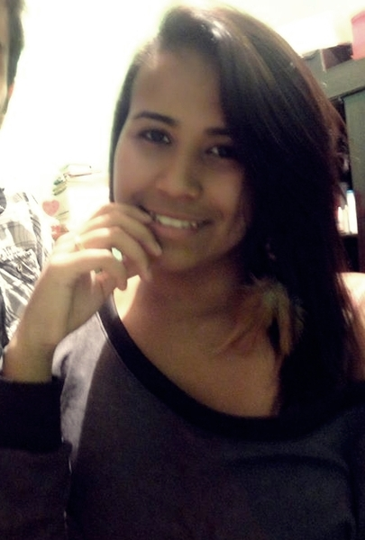 eduarda567's Profile Photo