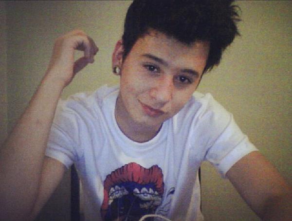 batgui's Profile Photo