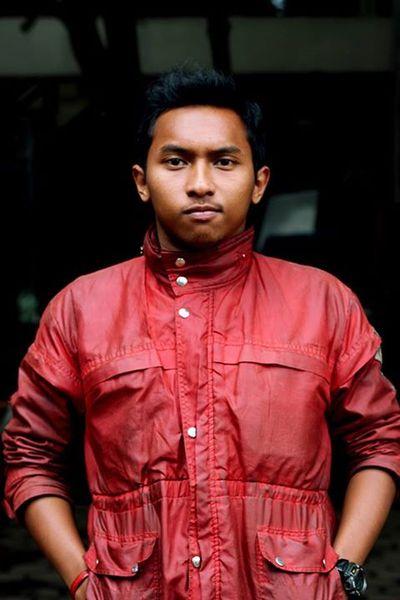 doandymangunsong's Profile Photo