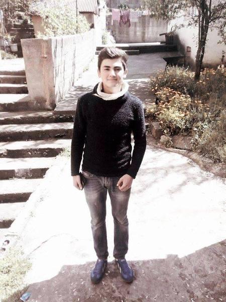 MrBurkiii's Profile Photo