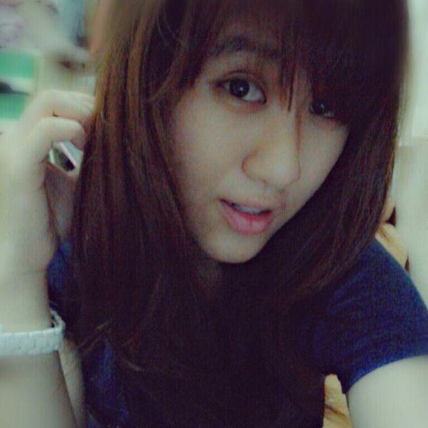 AliceNguyen447's Profile Photo
