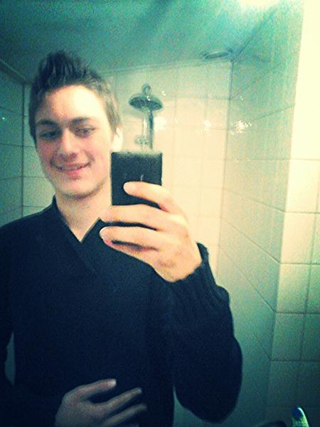 Michaelnvt's Profile Photo
