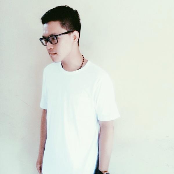 lukasatmaja's Profile Photo