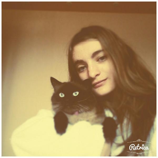Camelya2001's Profile Photo