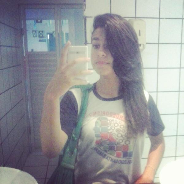 nanda1217's Profile Photo