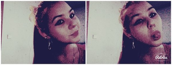 Sasha0287's Profile Photo