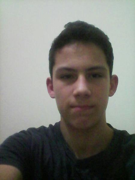 luckplayhard's Profile Photo