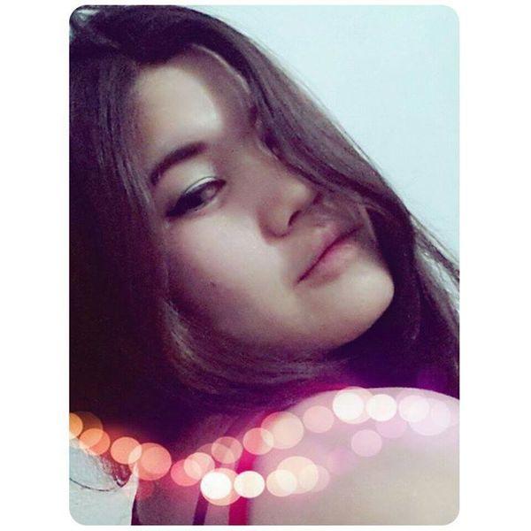 intirayookoet's Profile Photo
