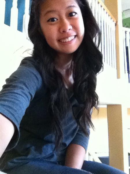 itskathleenhere's Profile Photo