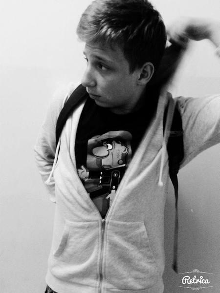 Kamo7789's Profile Photo