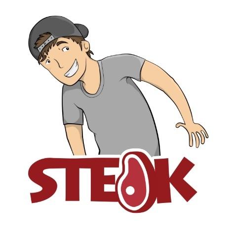 Stejk01's Profile Photo