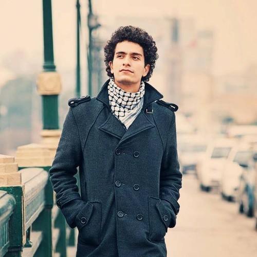MohammedHamdouna's Profile Photo