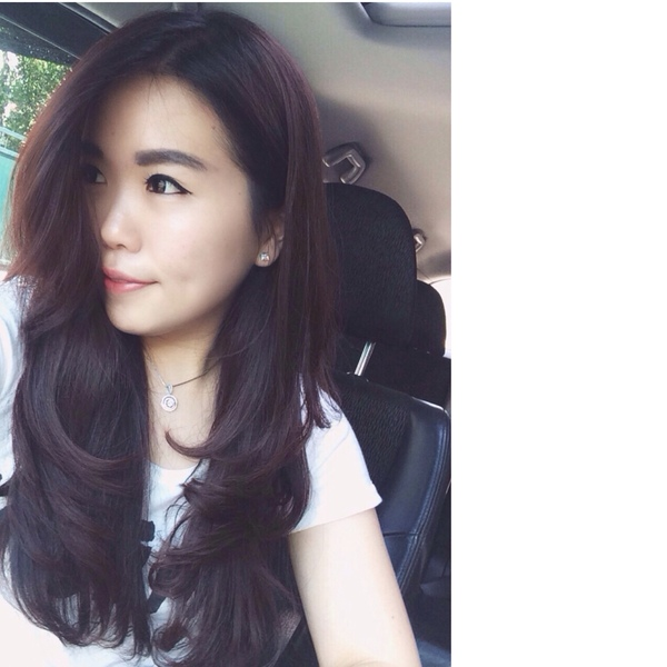 gisellagladiya's Profile Photo