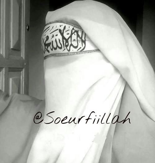 SoeurFiillah's Profile Photo