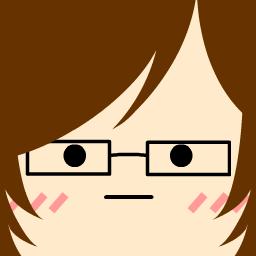 larynachos's Profile Photo