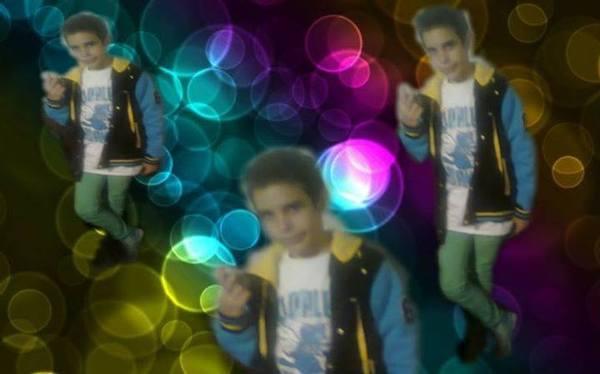 RamiiDirection's Profile Photo