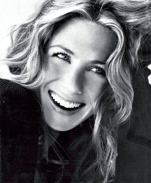 RazanAlSoghaiyer's Profile Photo