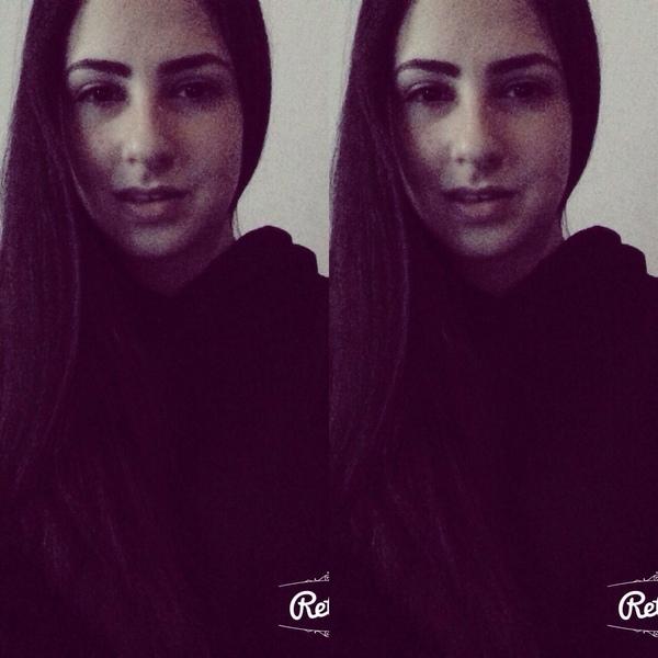 Rojda_Mardinli's Profile Photo