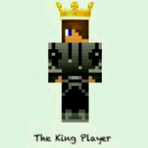 theKingPlayer's Profile Photo