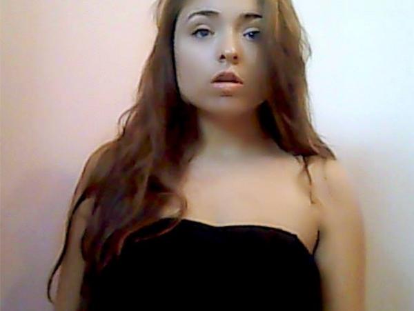 MeganFayOBrien's Profile Photo