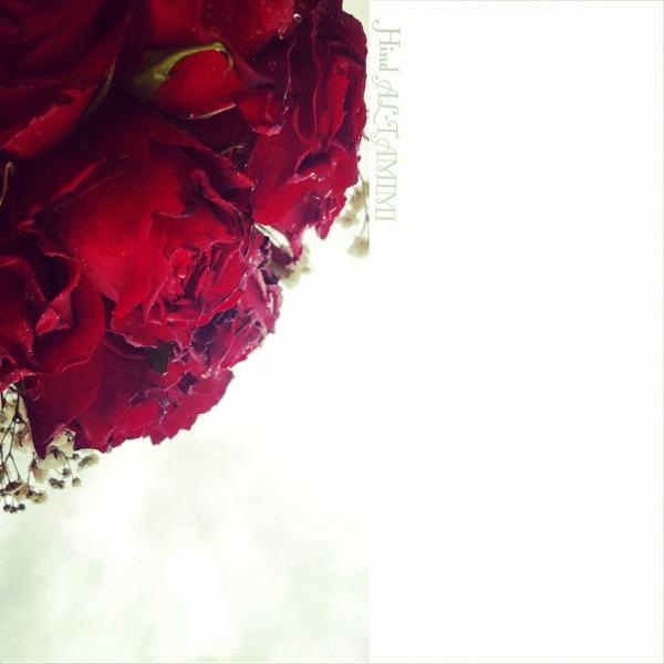 H_3sool's Profile Photo
