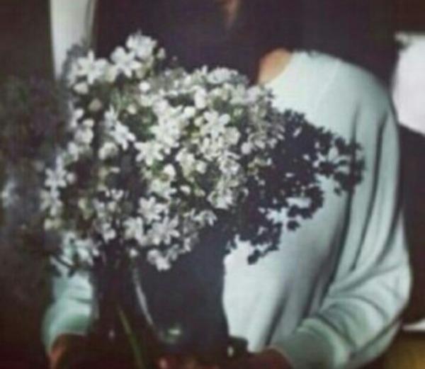 latifa_alshmri's Profile Photo