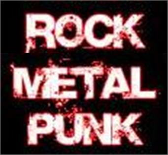 RockMetaIPunk's Profile Photo