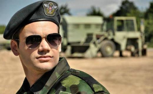 VedranStjepanovic's Profile Photo