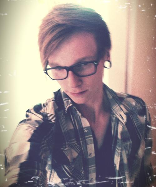 TomekTomate's Profile Photo