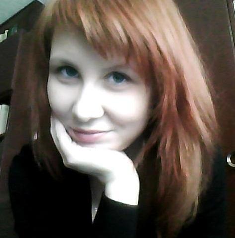 MariAnnKa666's Profile Photo