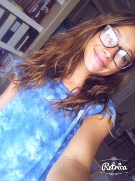 SydneySkaii's Profile Photo