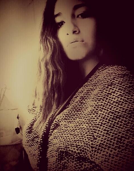 senaaa97's Profile Photo
