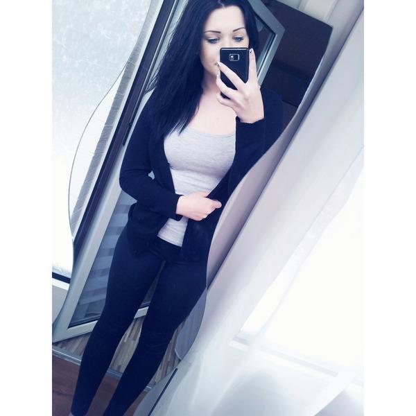 doertheee's Profile Photo