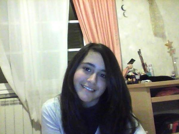 andreia329's Profile Photo