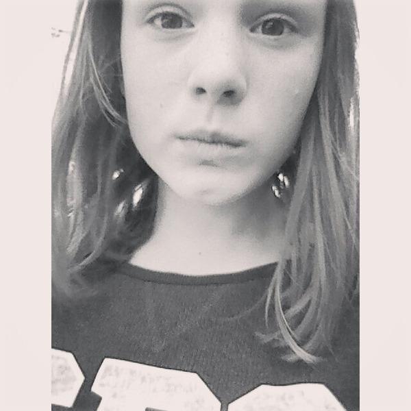 Iamthecheerfulgirly00's Profile Photo