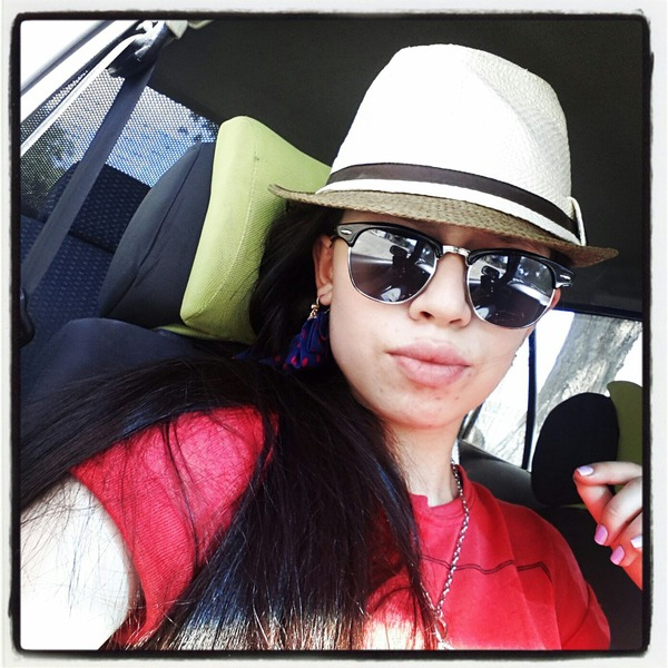 dilufar's Profile Photo