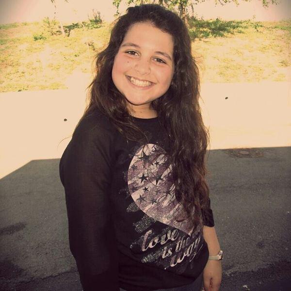 LucianaBarbosa598's Profile Photo