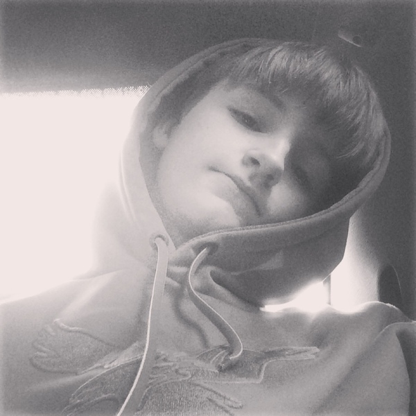 Holden_Benton_01's Profile Photo