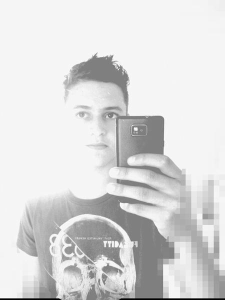 jakiii99's Profile Photo