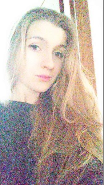 AgataWitek's Profile Photo