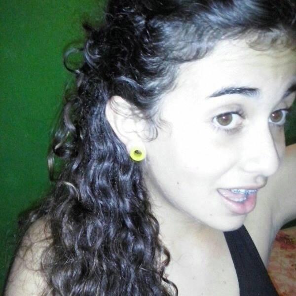julinha234's Profile Photo