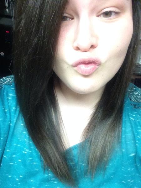 kaitlynsliger's Profile Photo