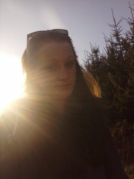 Patrycja1233222's Profile Photo